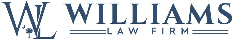 Williams Law Firm Columbia, SC